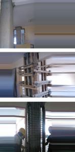 betonarme-mantolama